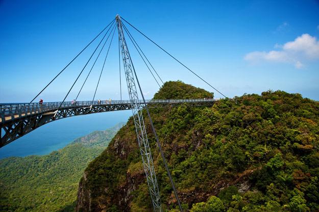Sky-Bridge-Malaysia