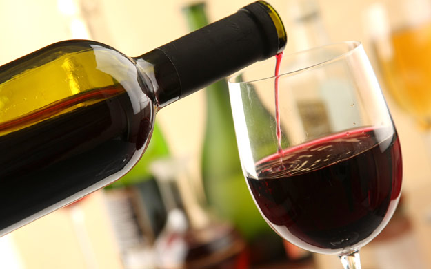 wine-festival-2