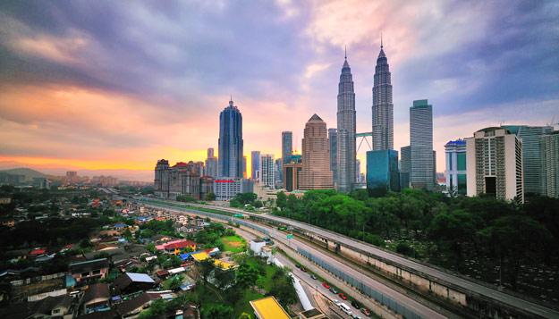 malaysia-header