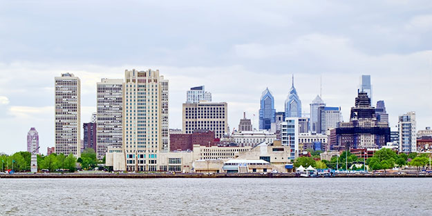 Philadelphia-Header