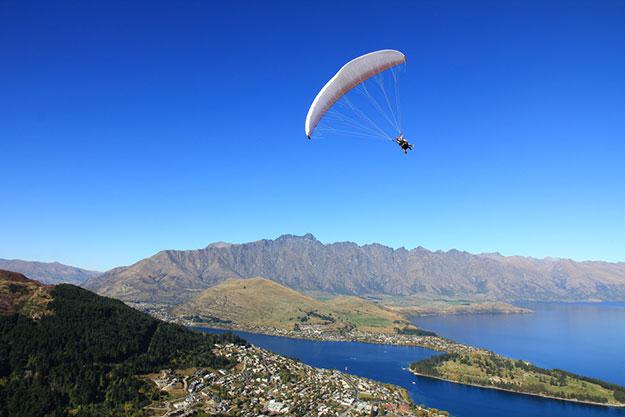 adventure-newzealand