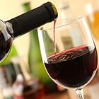 wines-th