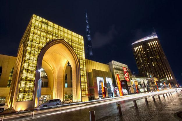 christmas-Dubai-Mall