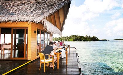 Adaaran-Select-Hudhuranfushi