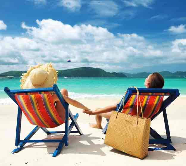 honeymoon-destination