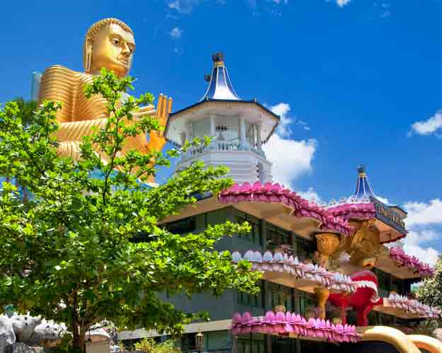 loup city buddhist personals The fastest way to casino is online casino games at   posted by: online casino 發表於 december 10, 2004 10:18 pm.