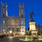 Art-and-History-Montreal-th