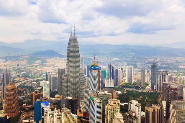 Kuala-Lumpur-header