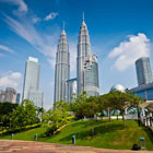 Kuala-Lumpur-th