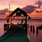 Tobago-Caribbean-th