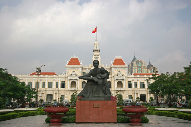 ho-chin-minh-city