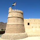 fujairah-fort-th