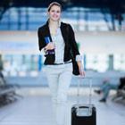 Solo Women Travellers