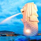 singapore-th
