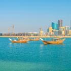 Bahrain-th