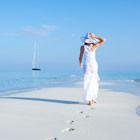 beaches-th