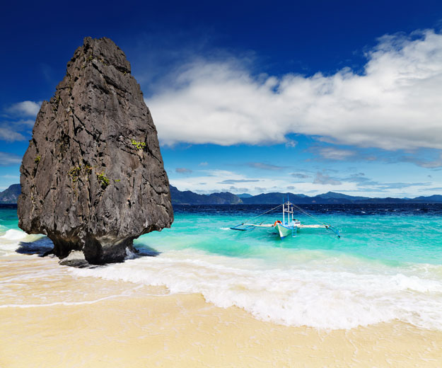 philipines-header
