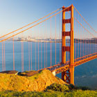 Golden-Gate-Bridge-th