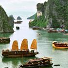 Vietnam-th