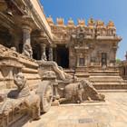 Thanjavur-th