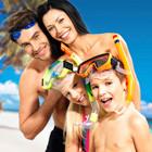family-holiday-th
