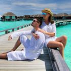 Maldives-th