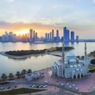 Sharjah-th
