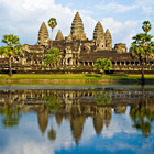 Angkor-Wat-th