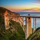 california-th