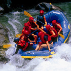 rafting-adventure-th