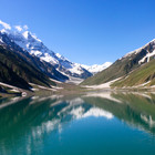 Lake-Saiful-Muluk-th