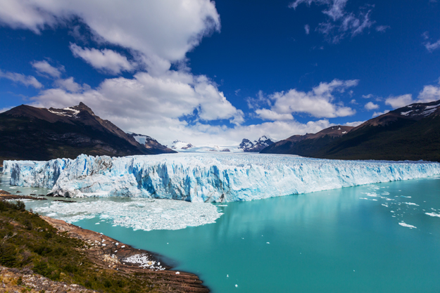 Glaciers-National-Park