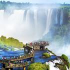 Iguazu-Falls-th
