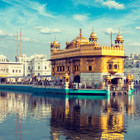 golden-temple-th