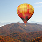 hot-air-balloon-th