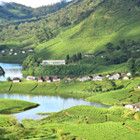 lakes-in-india-th