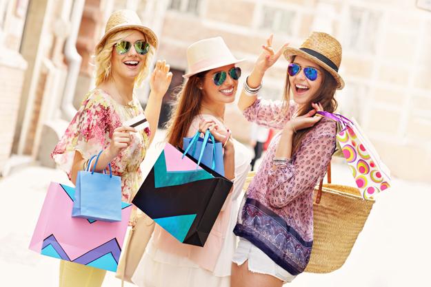 shopping-in-malaysia