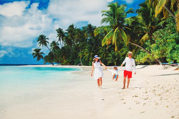 srilanka-holiday