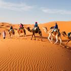 Morocco-th