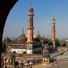 Lucknow-th
