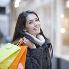 shopping-th
