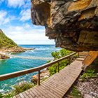 South-Africa-th