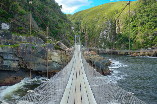 The-Storms-River-Suspension-Bridge
