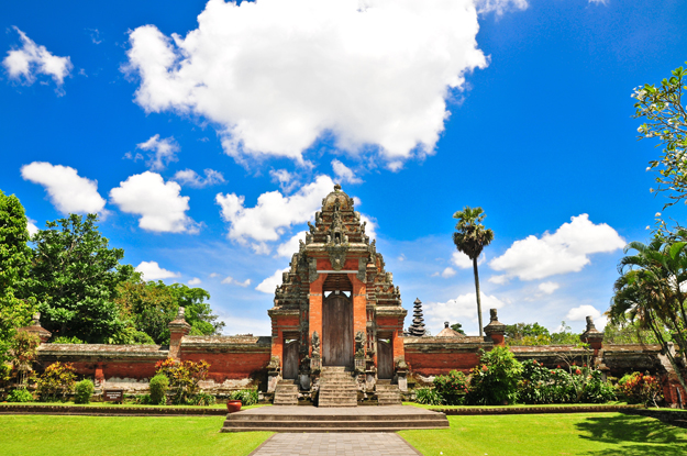 Ubud-Royal-Palace